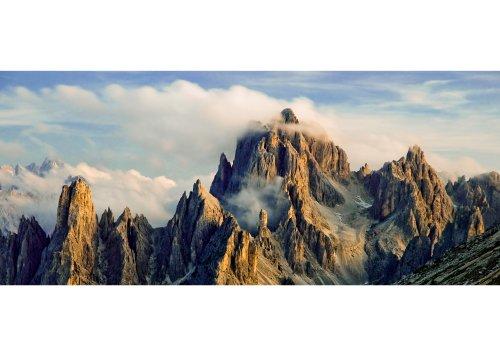 Cadini di Misurina Cadore Provinz Belluno